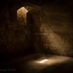 Licht ins Dunkel