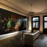 Carl Goldmark Museum