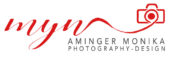 Aminger Monika myno photography - design