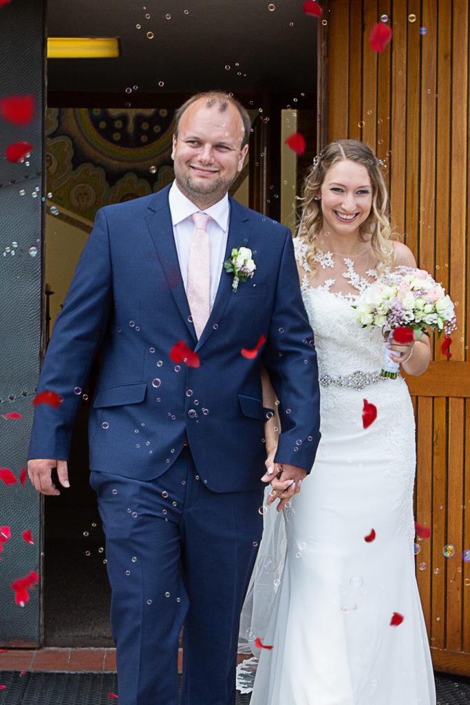 Wedding Burgenland