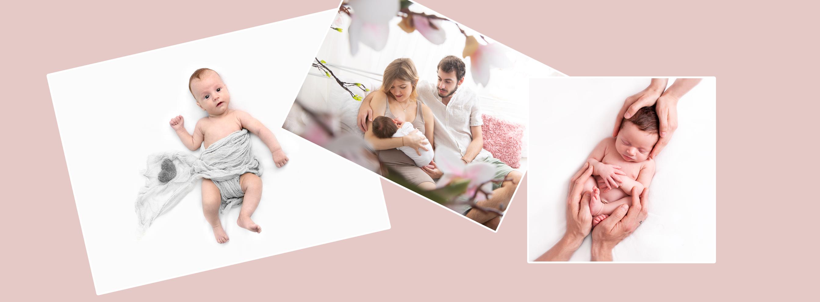 myno-banner-newbornshooting