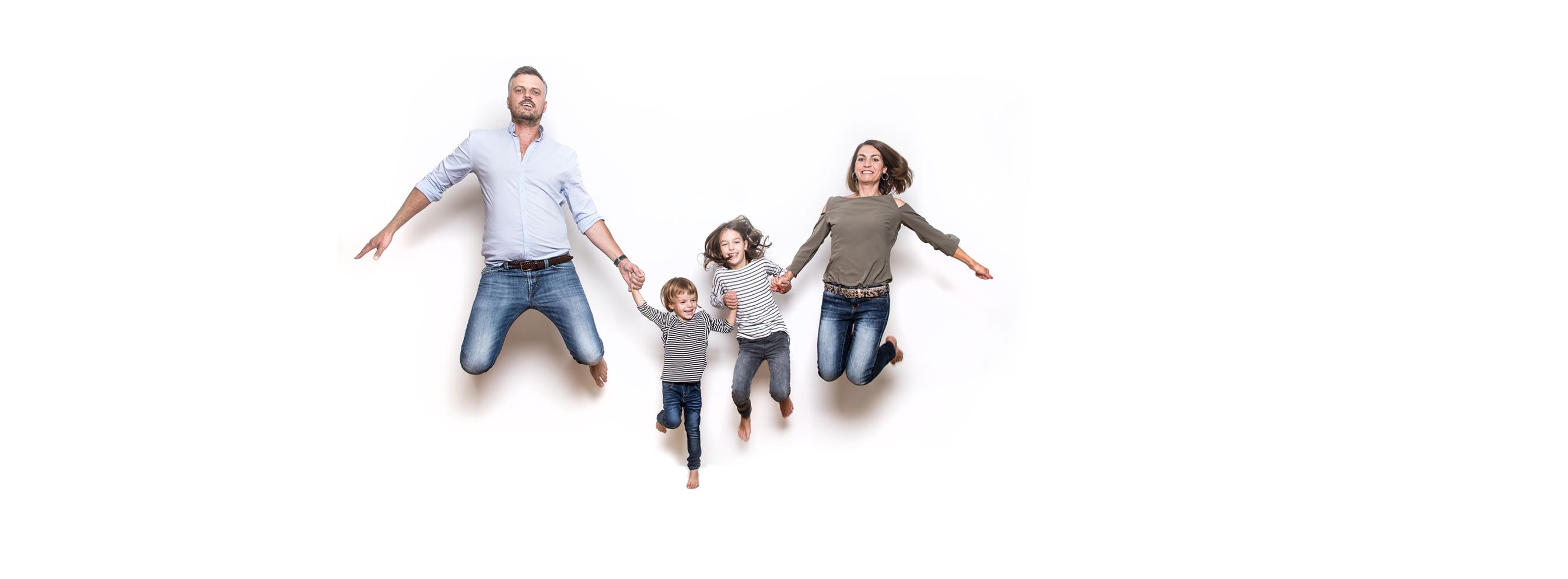 myno-banner-portre_Familie2