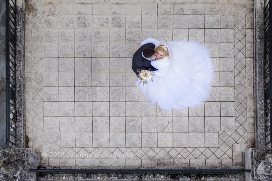 Fotos Slideshow Hochzeit Marcsi,  Krisztián