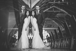 Wedding Kreativserie
