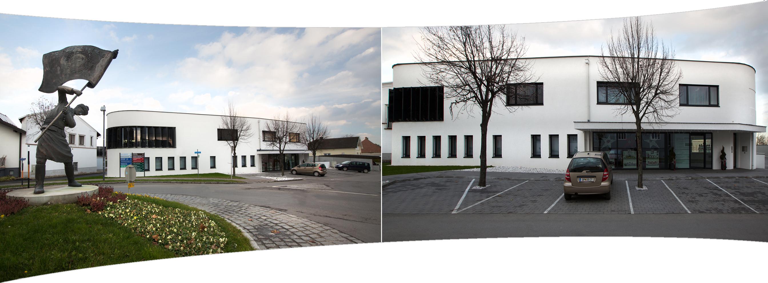 myno-banner-Architektur1_w-1