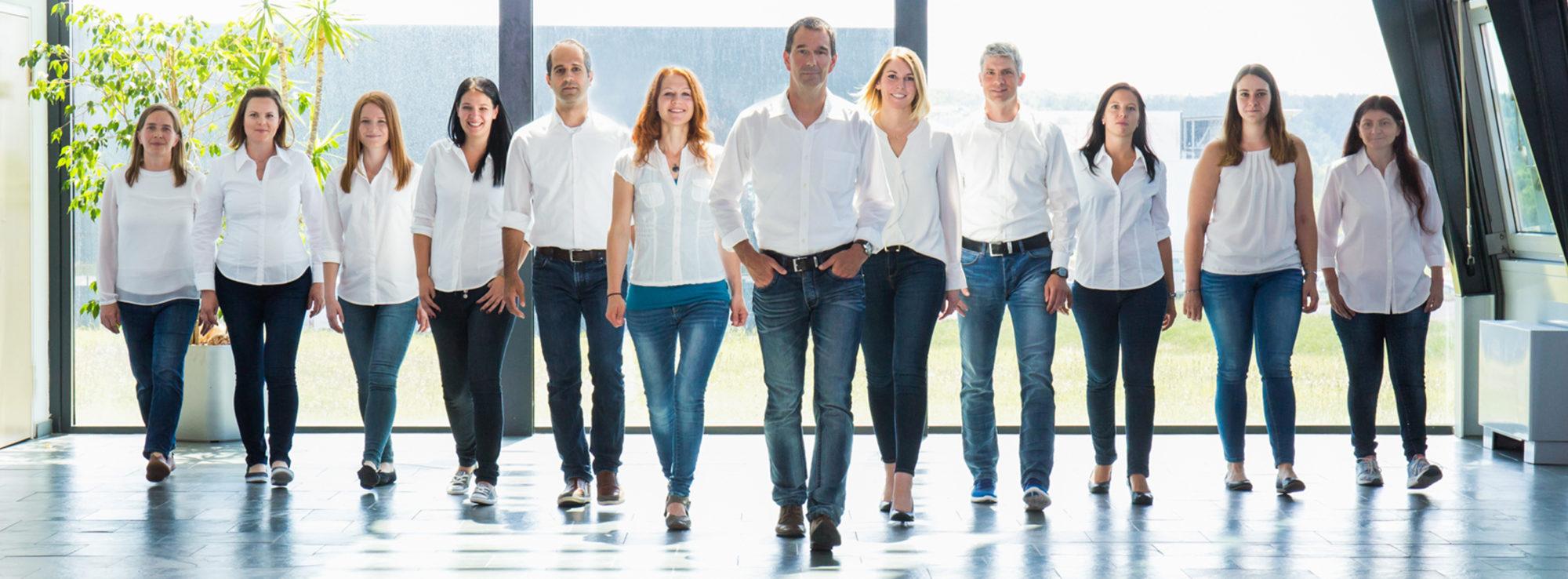 Image- und Business und Werbefotos