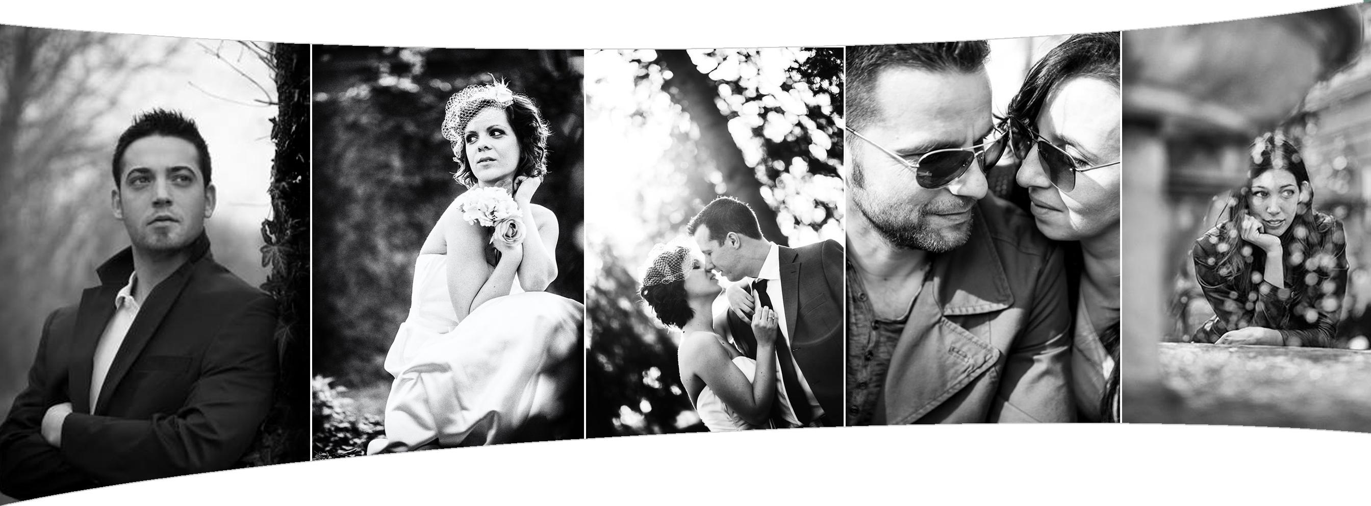 myno-banner-portrait-outdoor_w-2